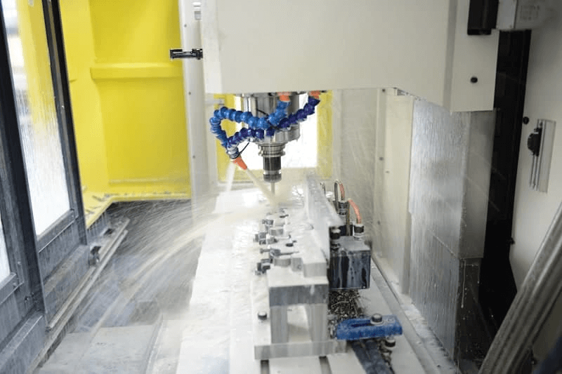 cnc-machining-autoparts (10)