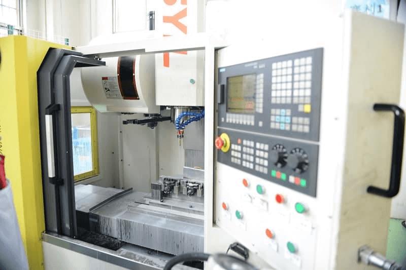 cnc-machining-autoparts (12)