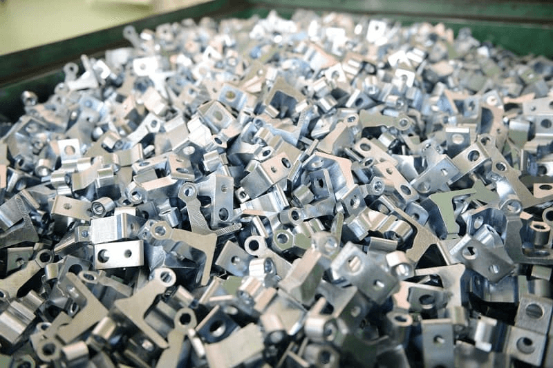 cnc-machining-autoparts (13)