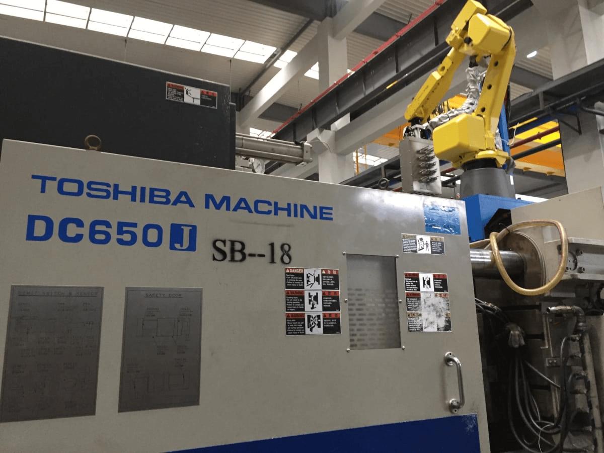 cnc-machining-autoparts (2)