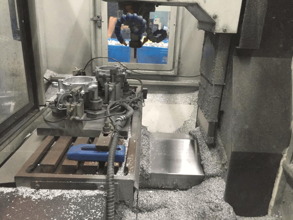 cnc-machining-autoparts (4)