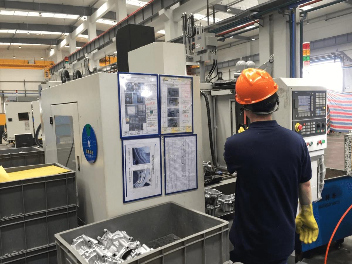 cnc-machining-autoparts (5)