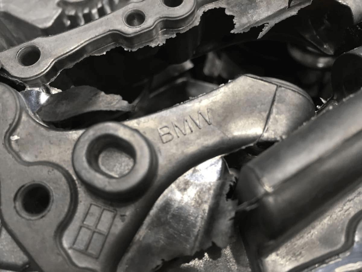 cnc-machining-autoparts (7)