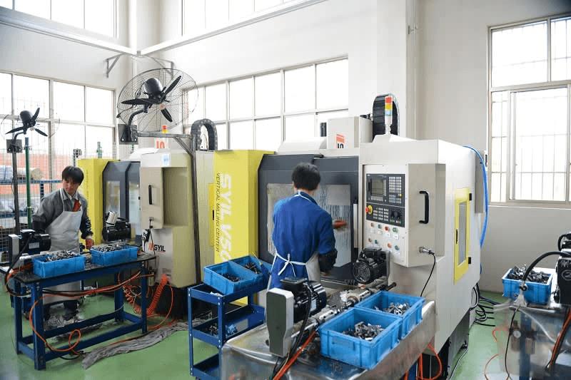 cnc-machining-autoparts (9)