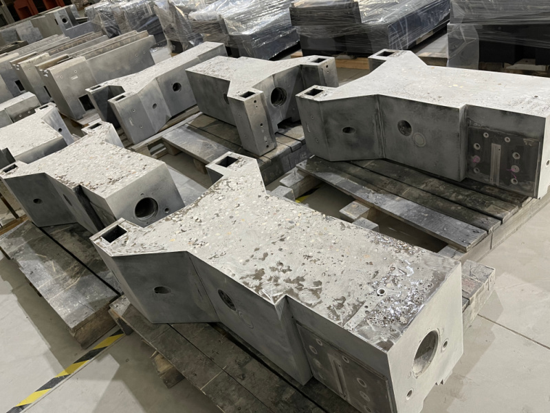 schneeberger-mineral-casting-2