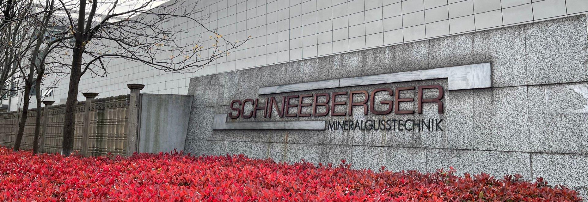 schneeberger-mineral-casting-frame-1